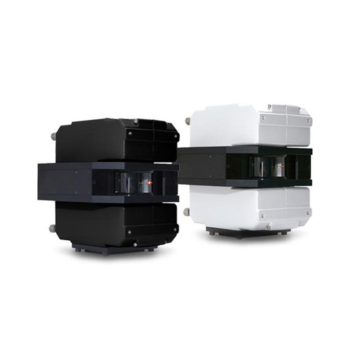FLU-pi_Linescanners_BHD