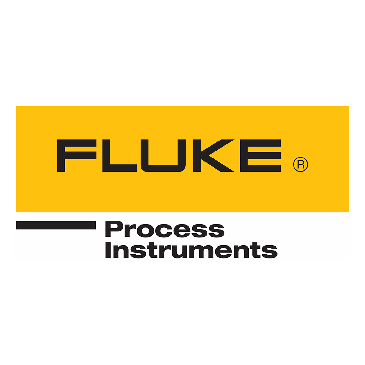 Fluke Process Instruments