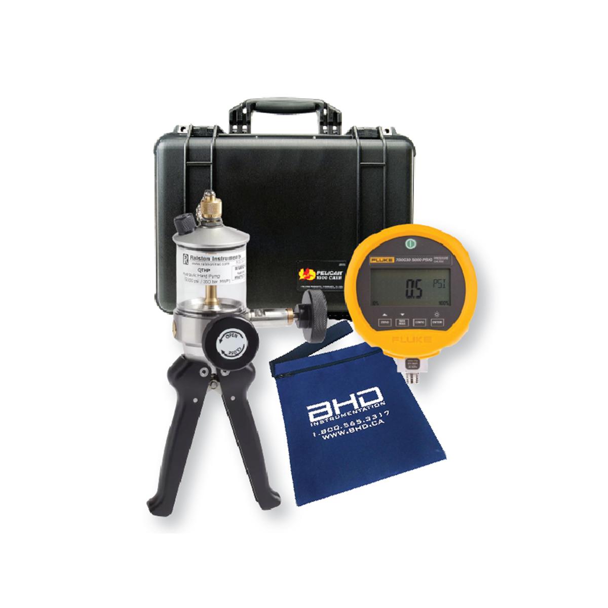 700G-kit_BHD