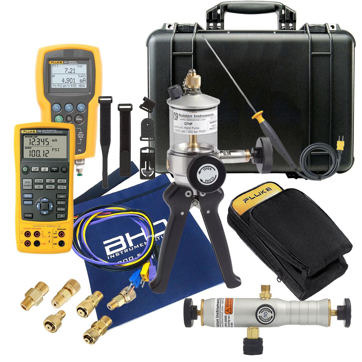 BHD_721-725-Pressure-Kit-3-5