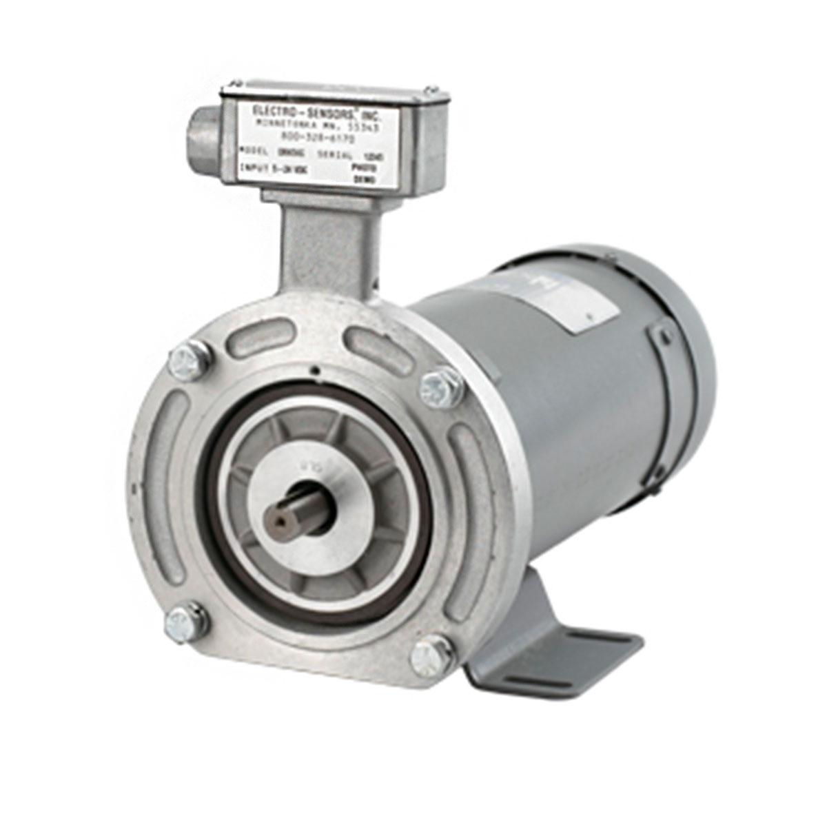 Electro-Sensors_DRK143TC_BHD