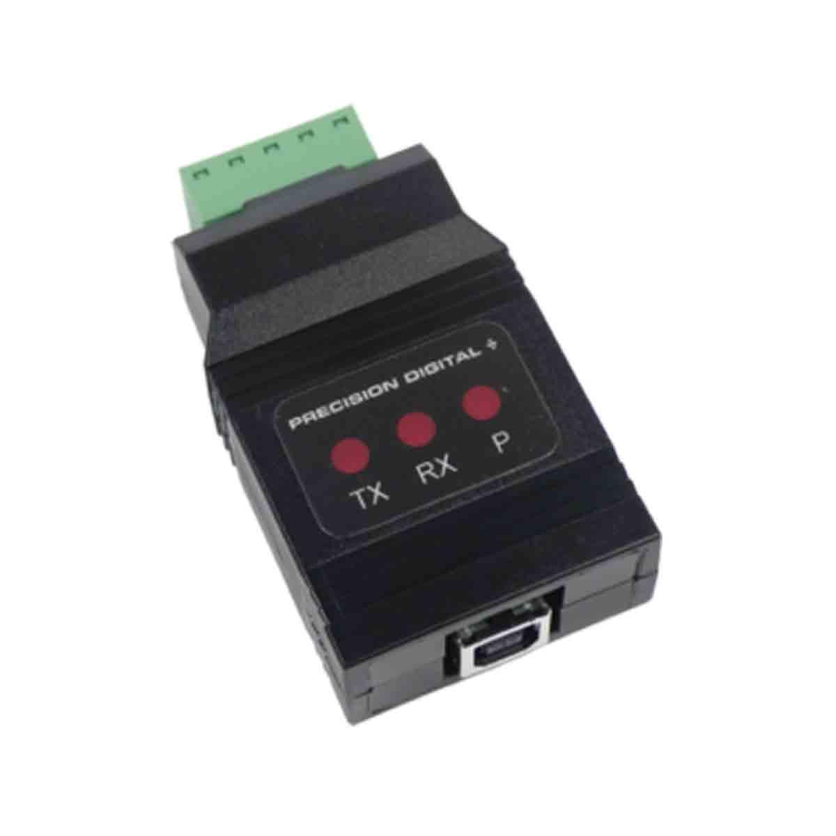 PD_PDA8485_BHD