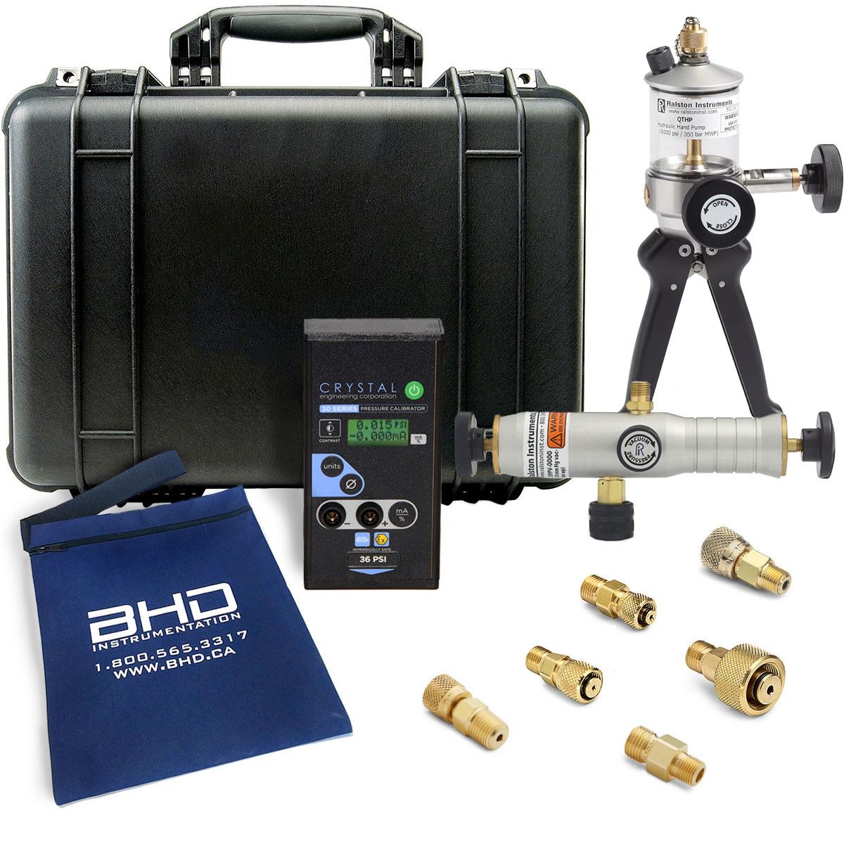 BHD_1S33-3K-Kit