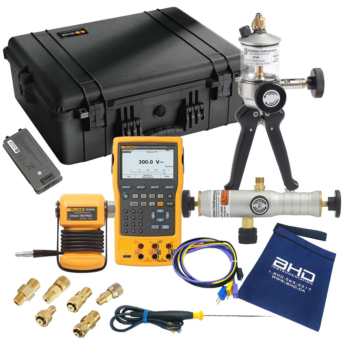 BHD_754-750P-Kit