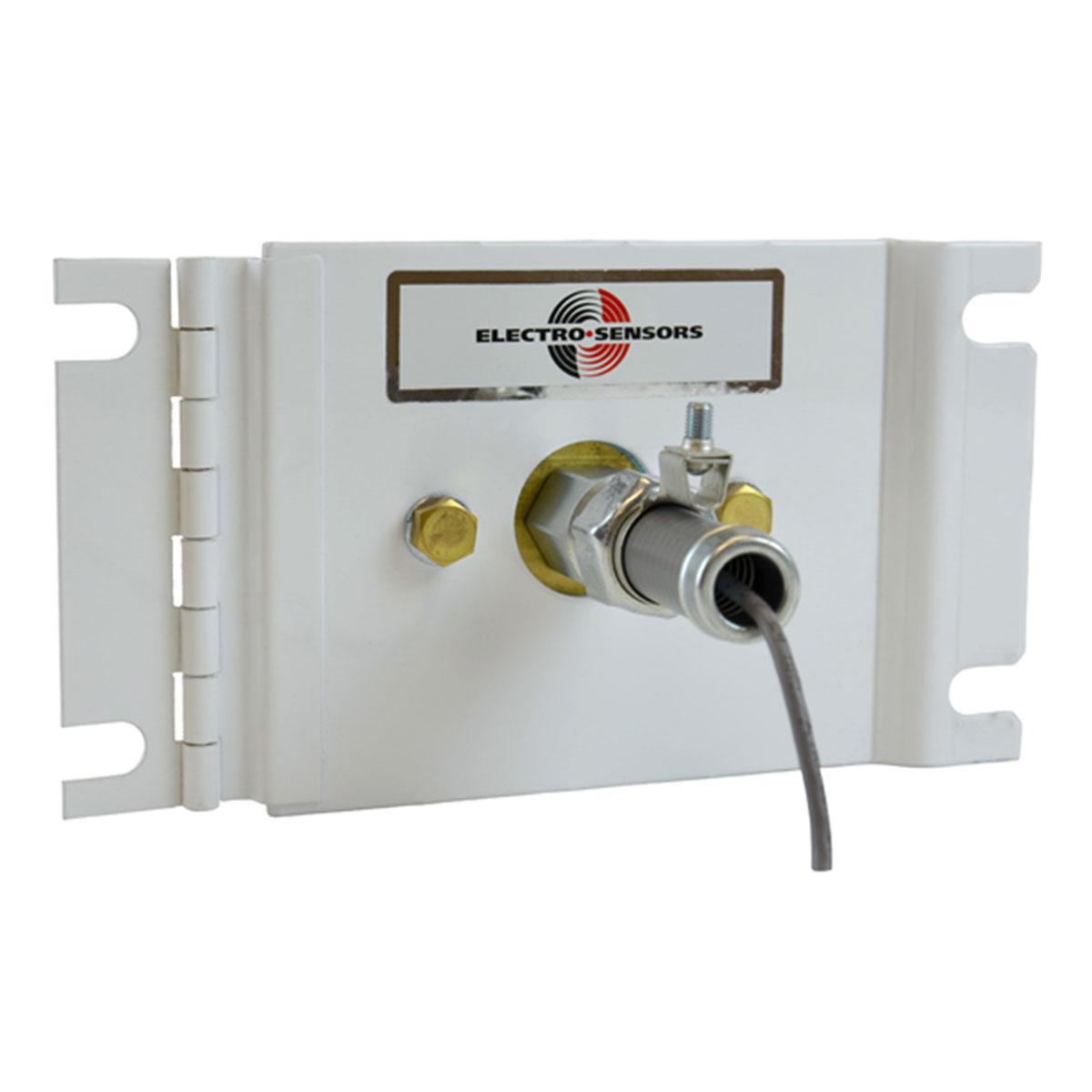 Electro-Sensors_Rub-Door-Block_BHD