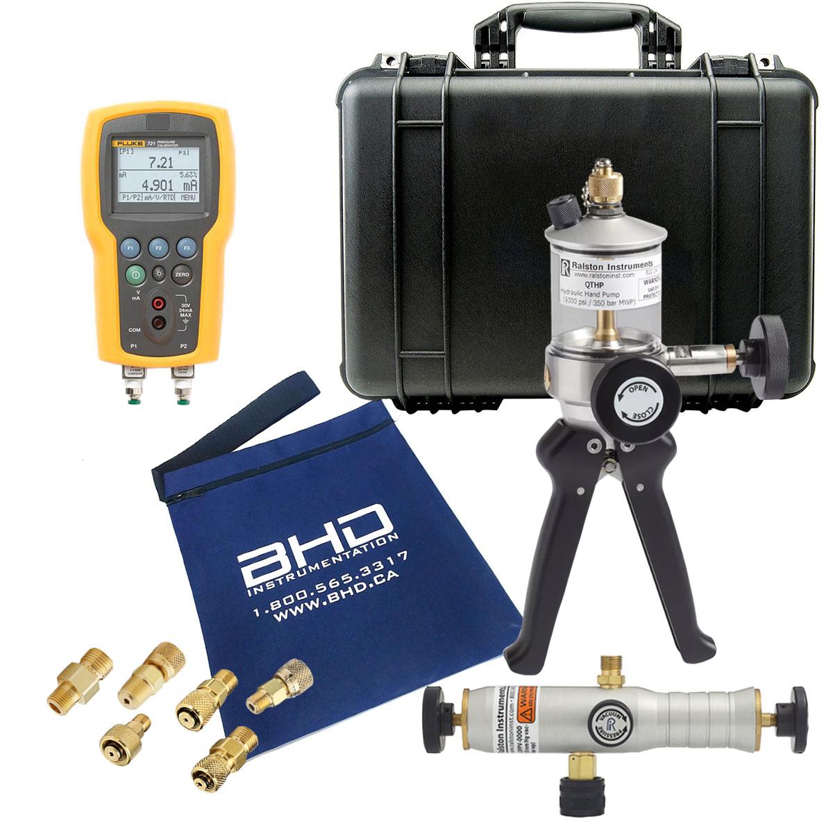 BHD_721-Pressure-Kit-3-5