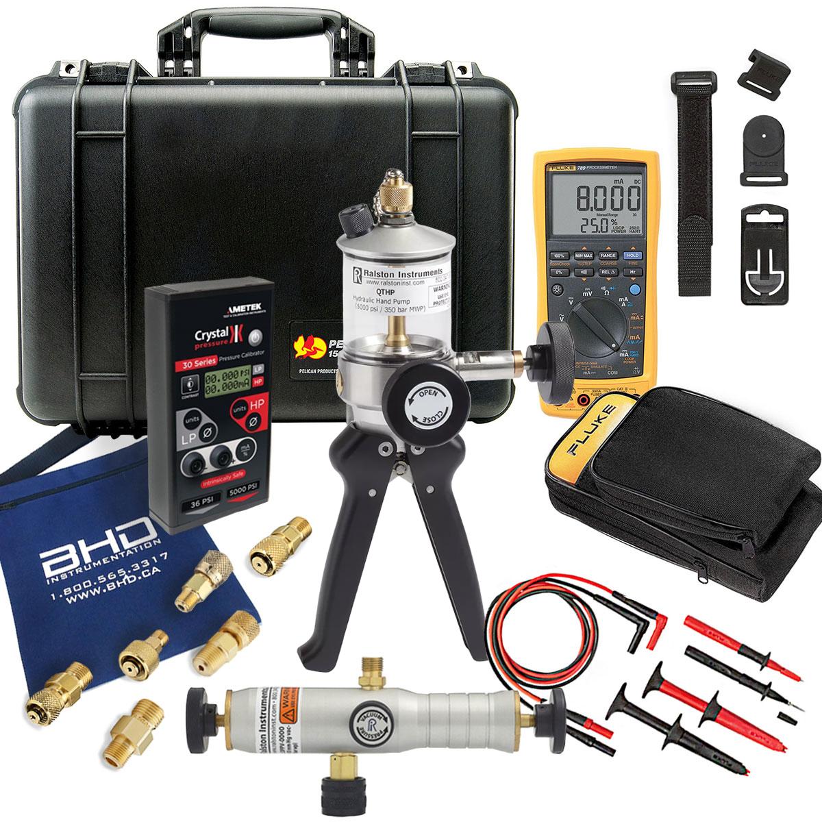 BHD_789-IS33-5K-Kit