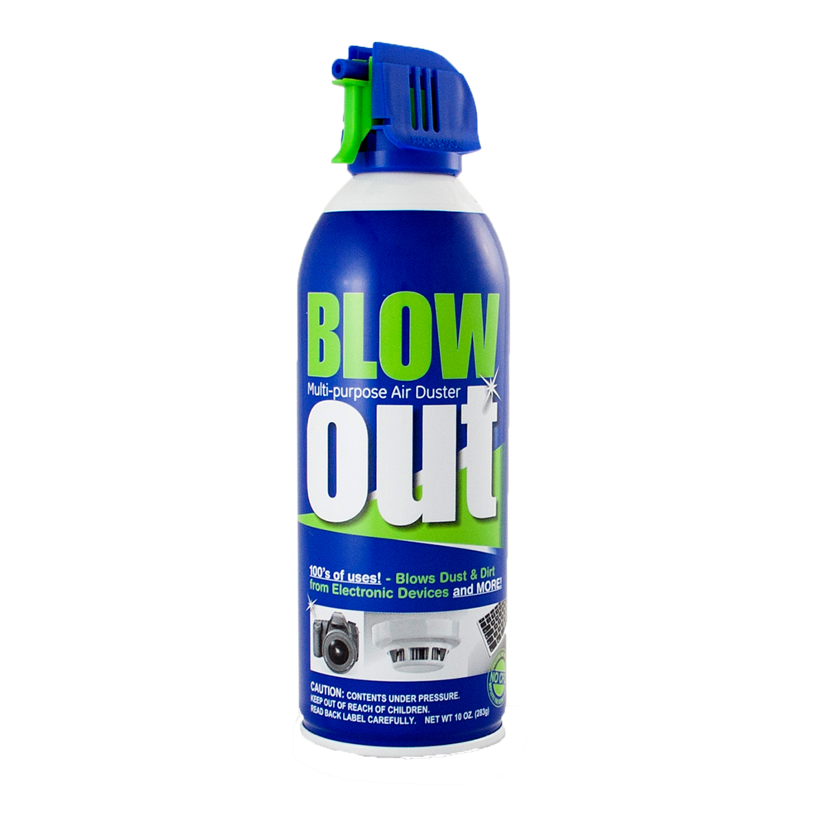 Solo_Blowout_BHD